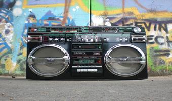 radio du bien-être