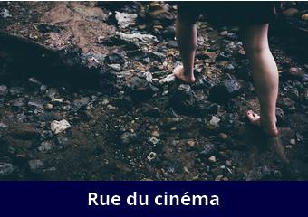 Rue du cinéma