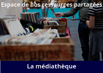 la-mediatheque