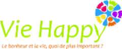 logo-vie-happy