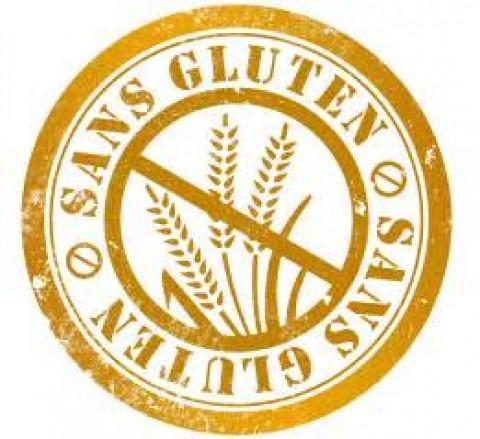 Sortir sans Gluten