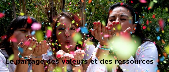 vie happy