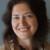 Illustration du profil de Anne-Géraldine LAVIELLE coach, hypnothérapeute, animatrice de méditation et de formation