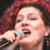 """Illustration du profil de Corinne Guth - Chanteuse, comédienne et formatrice """"Affirmation de soi par le théâtre et le chant"""""""